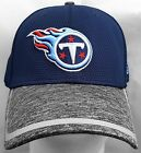 NEW - Tennessee Titans NFL New Era 39Thirty flex cap/hat