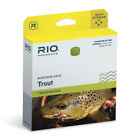 Rio Mainstream Series Trout Type 6 Full Sink