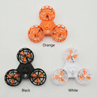 Flying Hand Spinner Fidget Spinner Chargeable Kids Adult Stress Reduce Gyro Toy