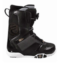 Flow Luxe Ladies Snowboard Boot 2012