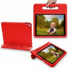Kids Shockproof Foam Case Handle Cover Stand For iPad 2/3/4 Mini 2/3/4 Air & Pro