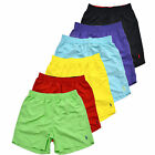 Polo Ralph Lauren Lined Mens Bathing Suit Bottoms Pony Logo Swim Trunks New Nwt