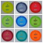 INNOVA Disc Golf CHAMPION METAL FLAKE KATANA NEW **Pick your WEIGHT and COLOR**