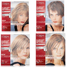 L'Oreal Paris Couleur Experte Hair Color and Hair Highlights (1 or 4 Pack)