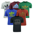 adidas Men's Mystery Polo Shirt 2-Pack