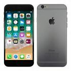 Apple iPhone 6 A1586 16GB 64GB 128GB - Unlocked / EE / Vodafone Mobile Colours