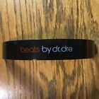 Genuine Beats by Dre SoloHD/Monster SoloHD Headband Arch with or Without Hinges