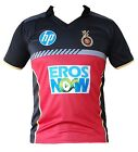 IPL Royal Challengers Bangalore 2018 Jersey Shirt Cricket India RCB