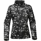 The North Face women's Thermoball floral Jacket S M L XL