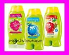 Bath Mousse (Foam) Shower Gel for Children Avon Kids Fruity - ne Pique not / No