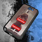 best case for samsung galaxy note 2 - New Cool Best Supreme Kim Kardashian For Samsung Galaxy Note 2 3 4 5 Case Cover