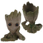 Guardians of the Galaxy Vol. 2 Baby Groot Figuur Figure Statue Blumentopf