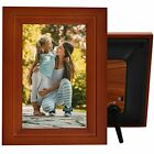 iCozy Digital Touch-Screen 10 Picture Frame with Wi-Fi - All Colors - MFRB
