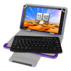 KOCASO® 10.1'' Tablet PC Android 6.0/5.1 Quad Core 8/16GB HD WIFI 3G Phablet Cam
