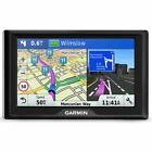 garmin refurbished