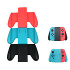 Controller Holder Comfort Grip Handle Bracket Cover For Nintendo Switch Joy-Con