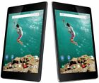 HTC Google Nexus 9, 16GB 32GB Android 8.9'' Wifi ONLY Tablet Black/White/Sand