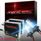Xentec 55W Xenon Light HID Conversion Kit H11 9005 for 2013-2017 Dodge Dart $52.12 CAD on eBay