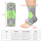 ankle bandage support - Ankle Brace Support Guard Protector Orthosis Stabilizer Bandage Foot Drop