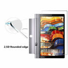9H Full Tempered Screen Protector For Lenovo Tab 4 Tab 3 10 Plus TB-X304F Tablet