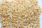 Whole Maize (Corn) - Top Quality Feed for Poultry, Chicken & Waterfowl