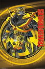 "Buy ""129521 Transformers 4 - Bumblebee movie Decor WALL PRINT POSTER US"" on EBAY"