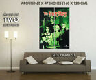 135226 The Munsters family tv Decor WALL PRINT POSTER UK