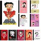 Betty Boop Cute Sexy Doop Rotating Case Cover for iPad 2 3 4 Air Mini Pro 9.7 $14.94 USD on eBay