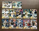 2018 Topps Series 2 Team Sets - Pick your team