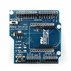 Bluetooth Shield Schild V03 Module Wireless Control Für XBee ZigBee Arduino