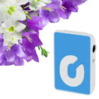 Clip USB Mini Mp3 Music Media Player Support 32GB Micro SD/TF Card Portable