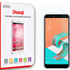 For Asus ZenFone 5Q ZC600KL Premium Ultra Clear Tempered Glass Screen Protector