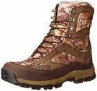Danner Women's Women's High Ground 400G Winter Boot