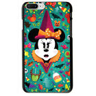 Happy Halloween Classic Spiderweb Soft TPU Case Cover For iphone 6S X 7 8 Plus