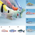 Hot Sale Funny Fish Pencil Case Box School Bags Cosmetic Makeup Case Office Gift