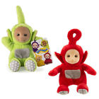Teletubbies Supersoft Collectable Soft Toy. Cute Cuddly Plush Gift for Baby