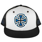 INDEPENDENT TRUCKS - Mesh Cap - Assorted Designs - Skateboard Hat / Snapback Cap