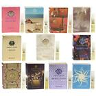 Amouage travel spray vial assorted sample for women - You choose the scent & Qty