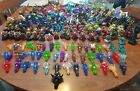 Skylanders Trap Team Figures Character-Masters, Minis & Traps PS4 Xbox One Wii U