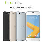 HTC One A9s - 32GB - Unlocked SIM Free Smartphone Mobile Various Colours