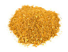Homemade Tropical Poultry Rub Spice Seasoning For Turkey Duck Chicken Seafood
