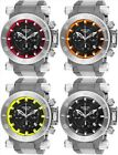 Invicta Coalition Forces Men's 51mm Stainless Steel Watch - Choice of Color image