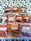 Scentsationals Scented Wax Melts,Tarts,Wickless Cubes You ch