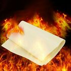 Flash Paper Magic Gimmick Trick Flame Fire Stage Prop Magician Supplies 5 Color