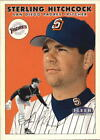 2000 Fleer Tradition BB #s 251-450 +Rookies (A1934) -You Pick - 10+ FREE SHIP on Ebay