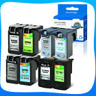 Kyпить PG-245XL 240XL 210XL 40 CL-246XL 241XL 211XL 41 Ink Cartirdge for Canon Printer на еВаy.соm