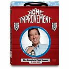 Home Improvement - The Complete First Season (DVD, 2004) PAM ANDERSON POSTER