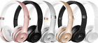 Beats By Dr. Dre Solo3 Bluetooth Wireless Headphones - Good Condition