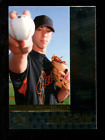 2007 SP Rookie Edition BB #s 1-284 +Inserts (A2072) - You Pick - 10+ FREE SHIP