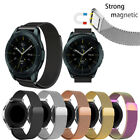 Milanese Stainless Steel Band Strap Bracelet For Samsung Galaxy Watch 42/46mm image